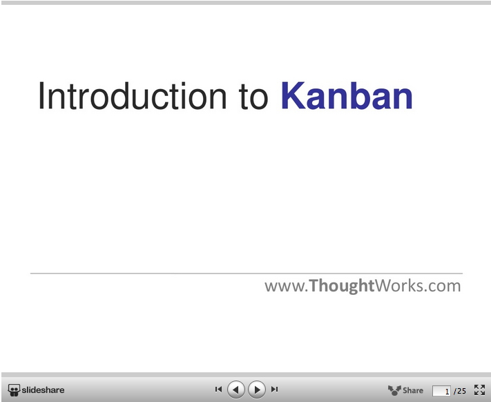 intro-to-kanban