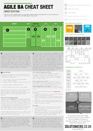 agile-ba-cheat-sheet